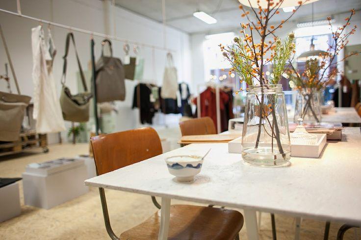 Mood store  Concept store Nijmegen