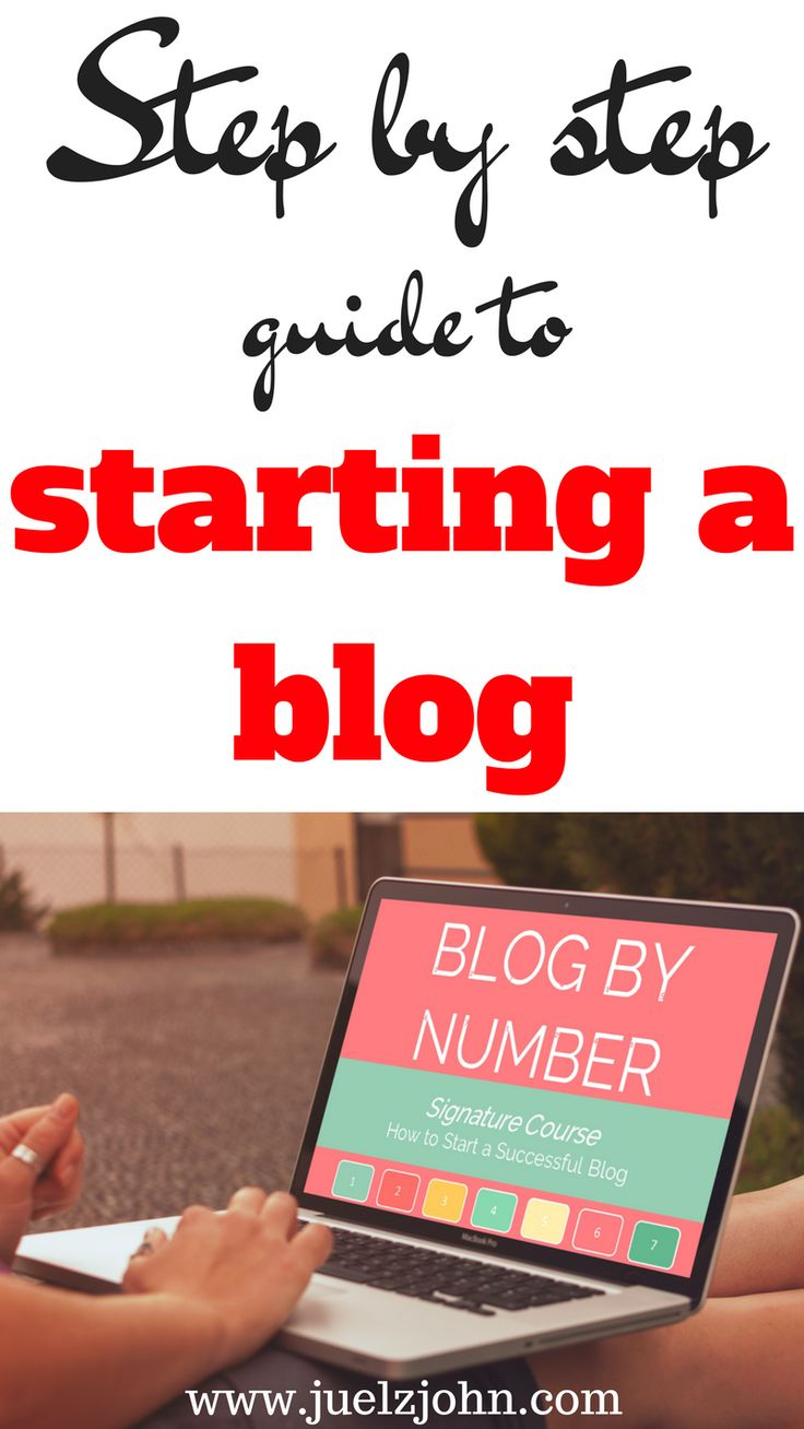 Do you want to start a profitable blog?This step by step guide is for you.Start a blog and start making money in a few months|startawebsite|startablog startamomblog|stepbystepguidetostartingablog|#startablogin2018#startablogforbeginners#