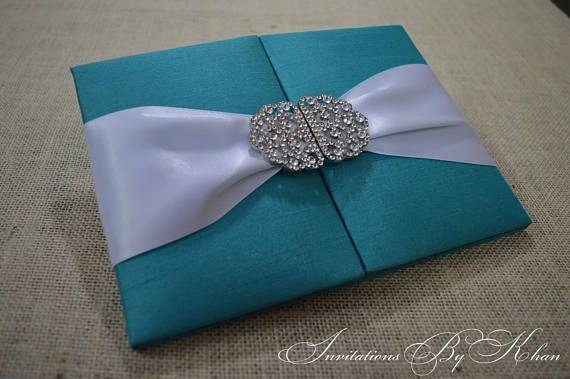 Wedding Invitation Ideas Pinterest: Best 25+ Luxury Wedding Invitations Ideas On Pinterest