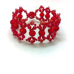 bracelet-bracelet-joli-en-perles-faux-roug-16521175-bra4-jpg-156d0-0e432_236x236