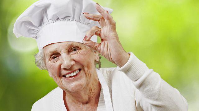 Dobré rady do kuchyne: Chcete pripraviť omáčku ako od babičky? Tajomstvo je v jednej prísade!