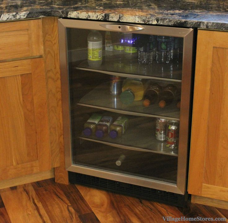 1000 Images About Appliances On Pinterest Cherry