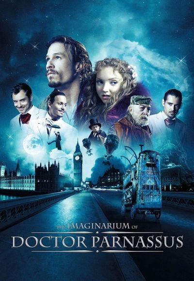 The Imaginarium of Doctor Parnassus http://www.icflix.com/eng/movie/wbi61mzr-the-imaginarium-of-doctor-parnassus #TheImaginariumOfDoctorParnassus #icflix #ChristopherPlummer #LilyCole #HeathLedger #TerryGilliam #DramaMovies #AdventureMovies #FantasyMovies #MysteryMovies #BritishMovies #NonlinearMovies #NonlinearNarrativeMovies