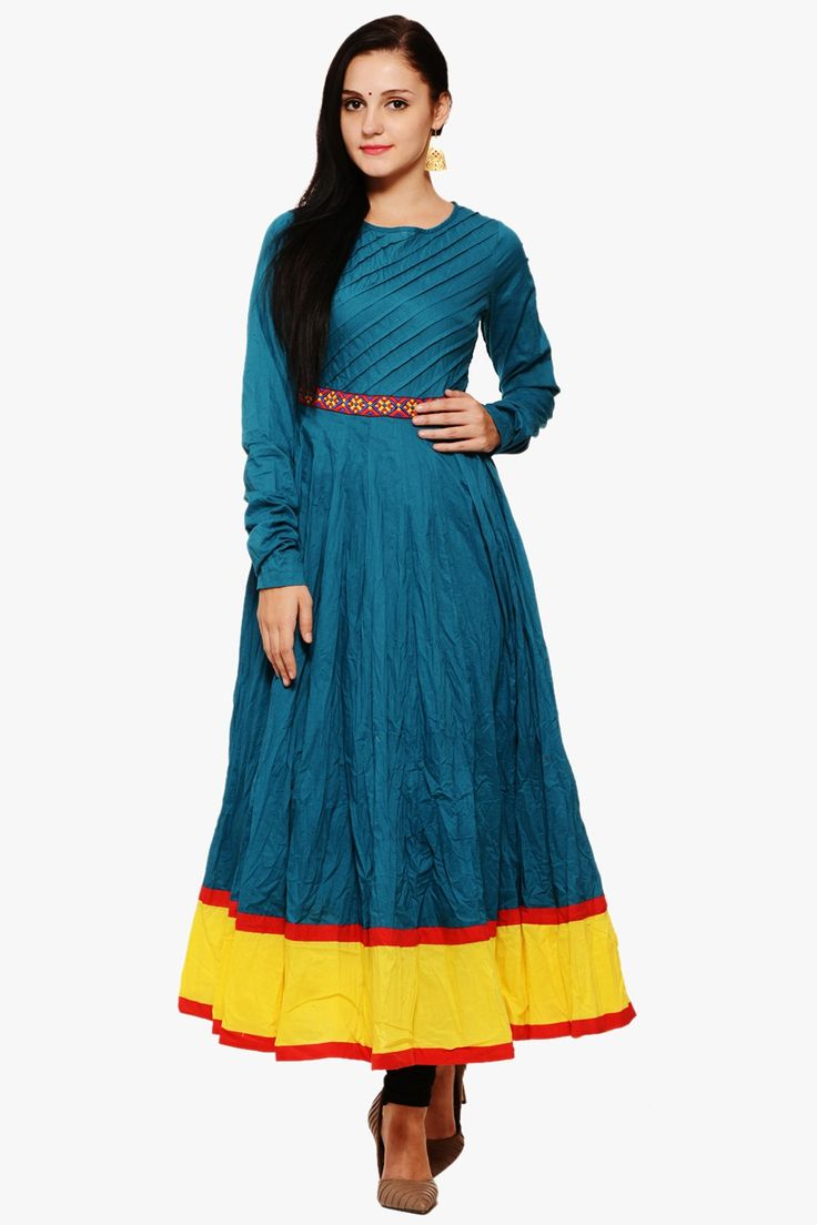 http://indianaana.com/apparel/anarkalis/aana-floor-length-full-circle-anarkali-1706.html