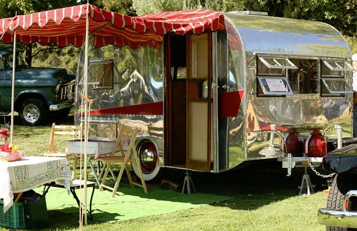 Mumzie's Country Place: Concours d' Elegance - Ironstone Winery