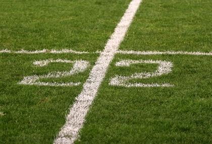 Ich drücke allen Mannschaften die Daumen für eine faire Fußball-EM 2012 und besonders unseren Jungs. Denn wir sind endlich mal wieder dran, Europameister zu werden!!! Wer noch mittippen will - hier anmelden: http://www.kicktipp.de/dms-tipp    Foto: Fotolia.de