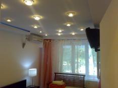 http://www.cazarepelitoral.ro/cazare-neptun/apartament-b3-neptun.html