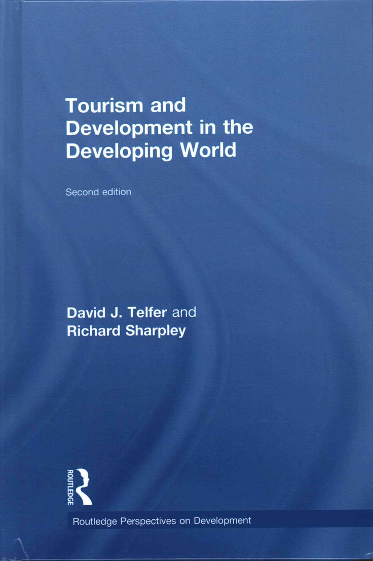 factors to be considered to making namibia the tourists of choice Definition of macro environment: the major external and uncontrollable factors that influence an organization's decision making, and affect its performance and.