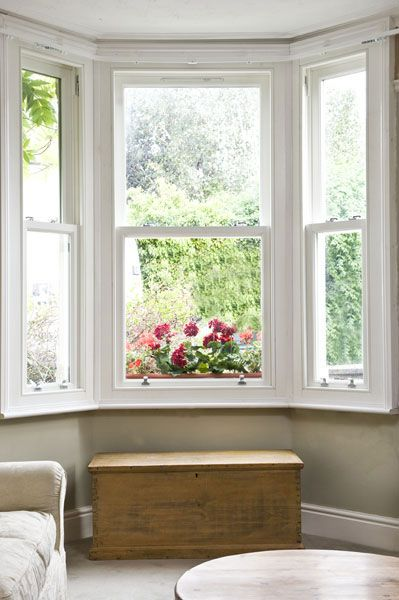 Wooden Sash Window with cast brass sash lifts. For sash window fittings click below: https://www.priorsrec.co.uk/window-furniture/sash-window-furniture/c-p-0-0-12-38