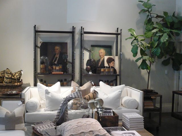 Great Affordable California Dreaminu Home La Dolce Vita With Furniture Stores In  Newport Beach Ca