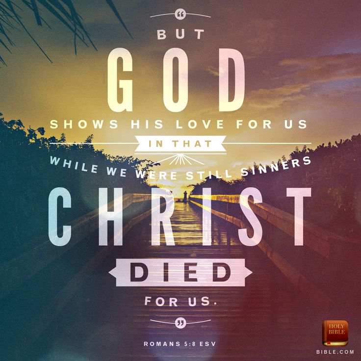 Bible verse art ... one for every day of this Holy Week leading up to Easter!