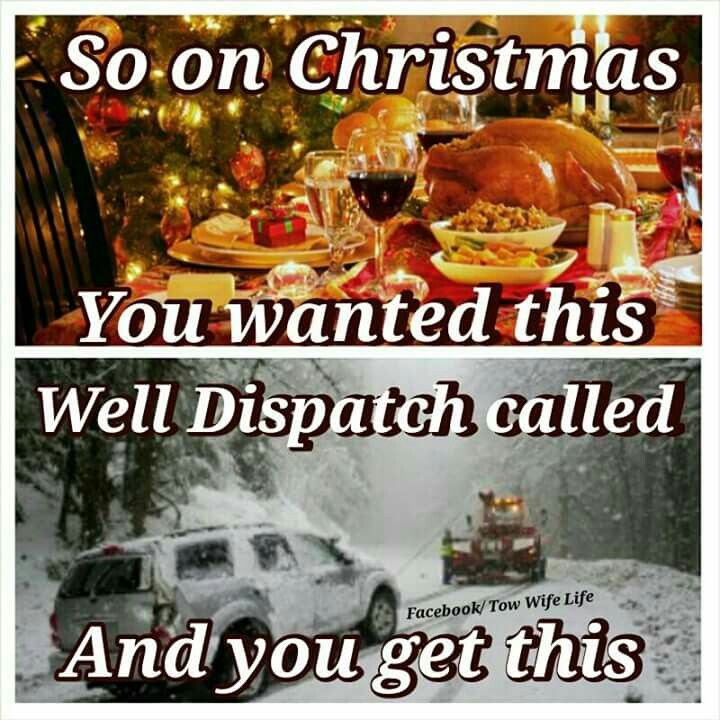Drivers Ed Meme >> 131 best images about towing, wrecker, impound, driver, towing humor, tow truck driver, towing ...