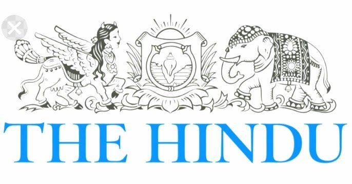 Top 12 Hindustan Times Newspaper Pdf Download - Gorgeous Tiny