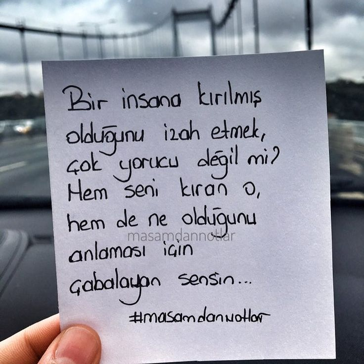 429 Likes, 1 Comments - Tumblr şiir kitap (@masamdannotlar) on Instagram