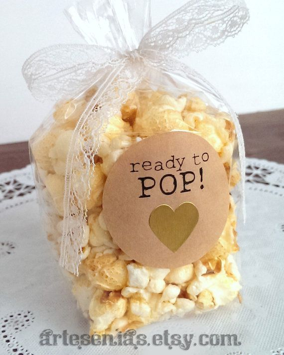 The 25+ best Baby shower favours ideas on Pinterest | Baby ...