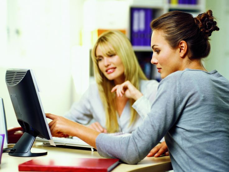 Instant Same Day Loans | same day cash loans- effective funds to combat unwanted cash difficulties in short span