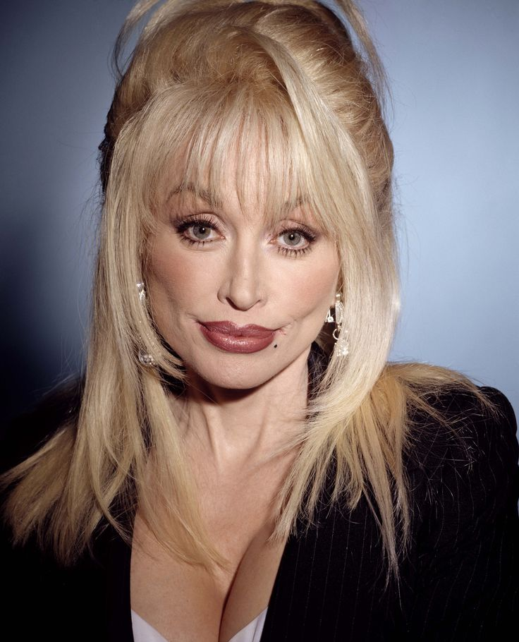 dolly parton - photo #28