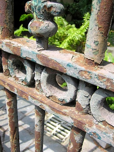 Best images about my love of old and rustic on