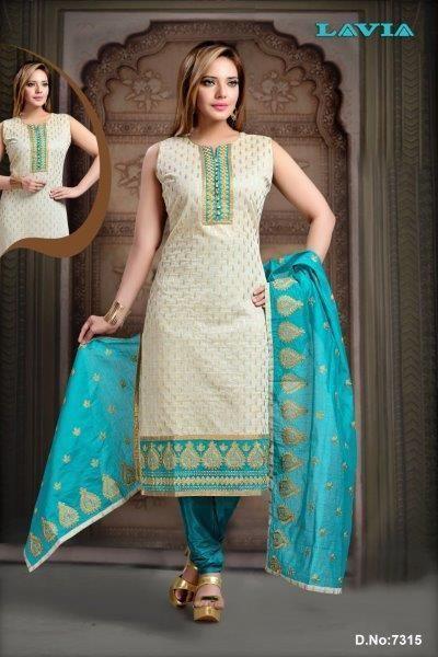 Kameez Bollywood Salwar Indian Anarkali New Pakistani Designer Dress Ethnic Suit