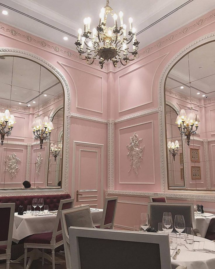 "itscouturebaby ""laduree in moscow "" in 2020 House"