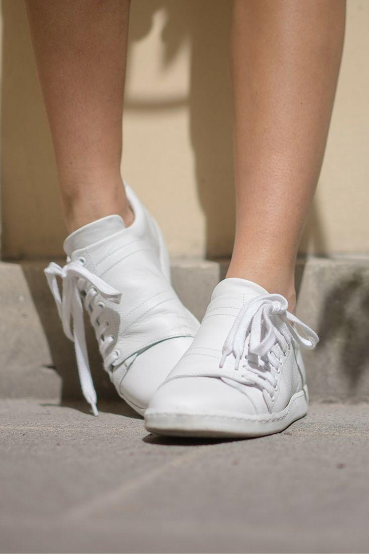 grand Prix profiter de la livraison gratuite Vente Des baskets stylées pour l'été | Walk A Mile In My Shoes en ...