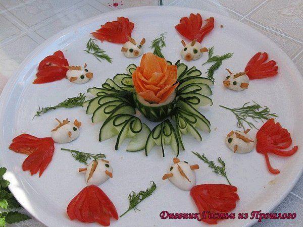 порционная тарелка карвинг фото: 2 тыс изображений найдено в Яндекс.Картинках