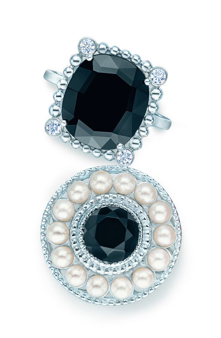 98 Best The Tiffany Valentine S Day Gift Guide Images On