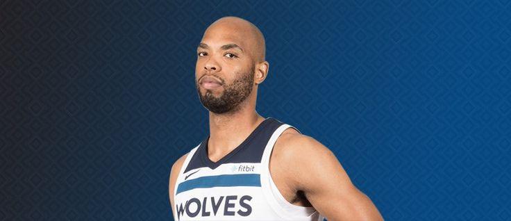 Could Taj Gibson Unlock the Timberwolves Offense?