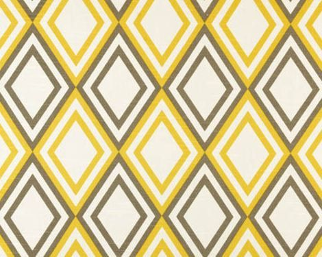 Attractive 101 best CURTAINS-GREEN and YELLOW images on Pinterest | Sheet  MB79