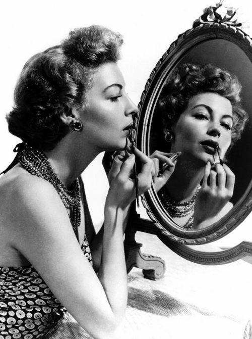 Ava Gardner 1949