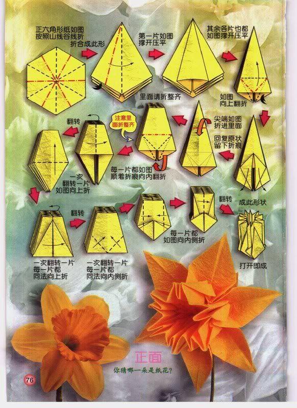 оригами цветы: 31 тыс изображений найдено в Яндекс.Картинках