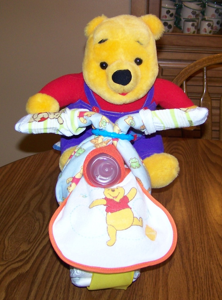 963 Best Images About Winnie The Pooh On Pinterest
