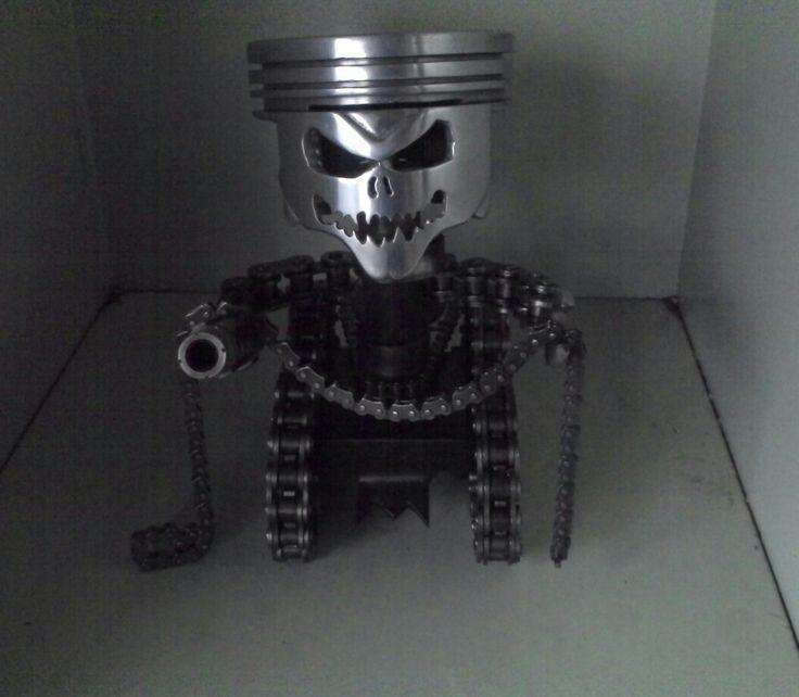 27 Best Piston Arts Skull Piston Arte Com Pist 213 Es Images