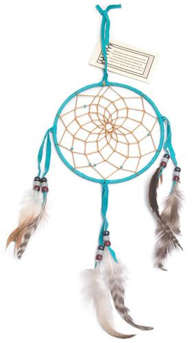 Different Kinds Of Dream Catchers 40 best Dreamcatchers images on Pinterest Catcher Dream catcher 27