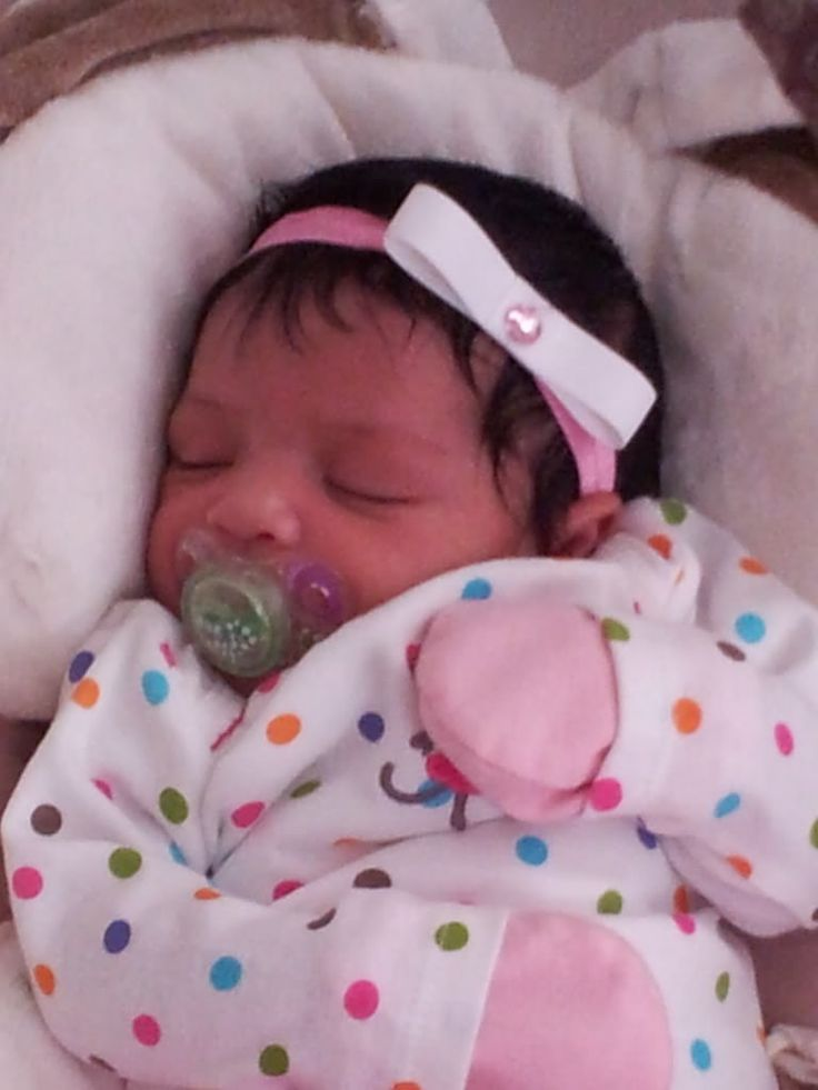 newborn mixed baby girl pictures - Google Search