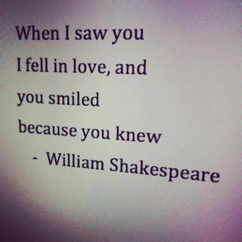 flirting quotes goodreads quotes tumblr love poems