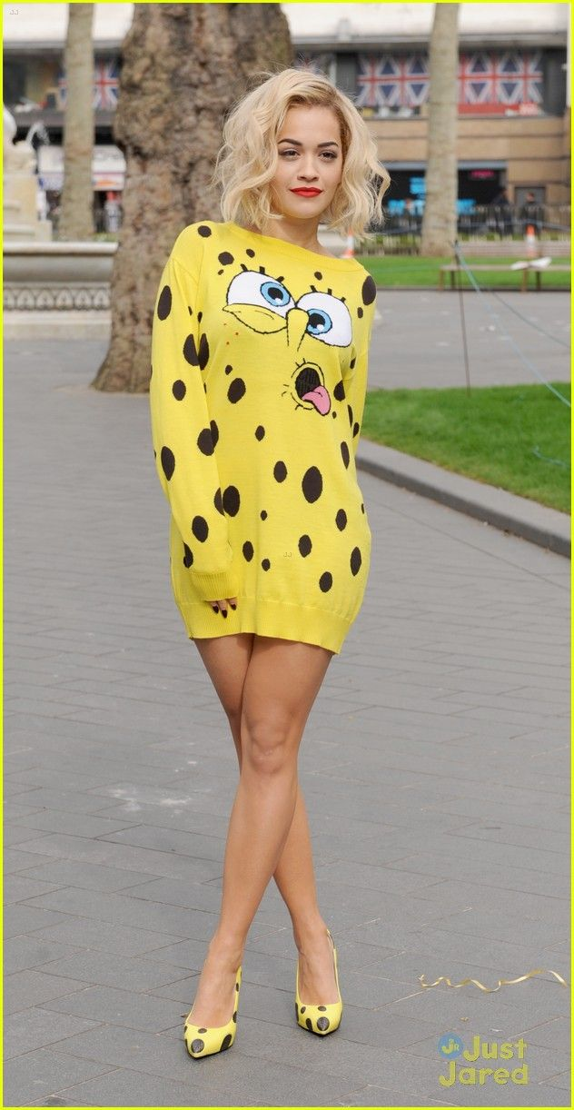 rita-ora-many-outfits-day-promo-new-video-04.jpg (632×1222)