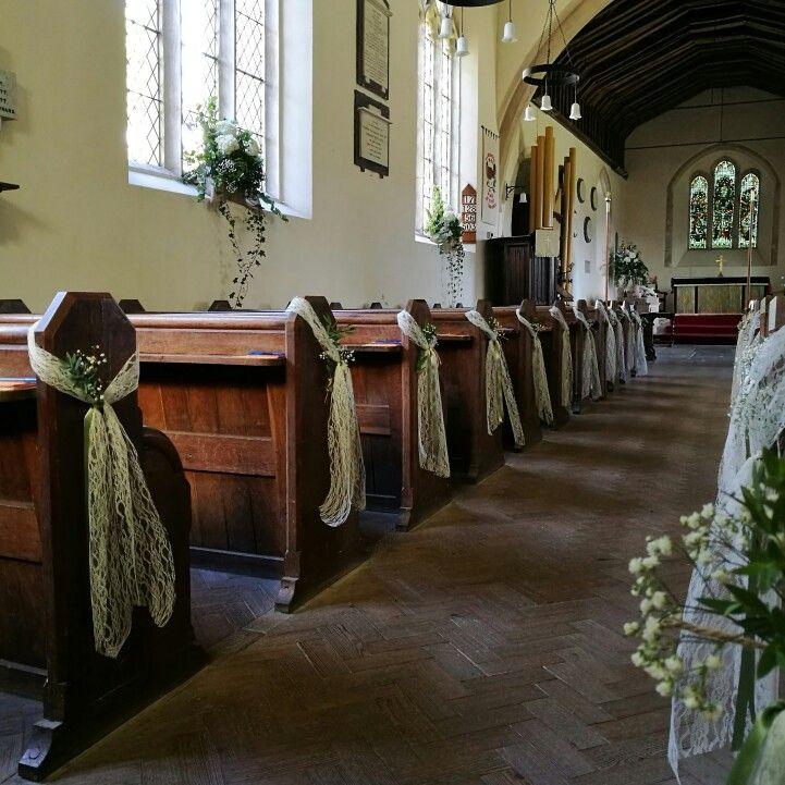 1000 Ideas About Church Wedding Flowers On Pinterest: 1000+ Ideas About Country Church Weddings On Pinterest