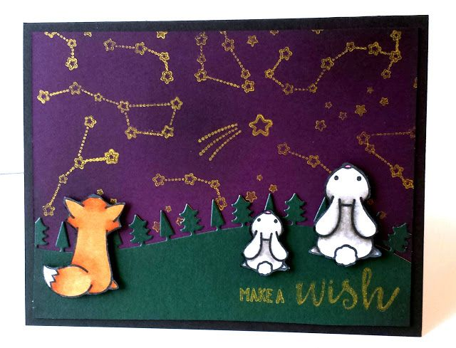 the Lawn Fawn blog: Fawny Flickr Friday {6.2.17}