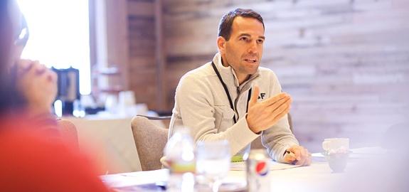 Wences Casares, Patagon (Argentina) - Endeavor Entrepreneur & Board Member: Valley Entrepreneur, Wenceslao Casar, High Impact Entrepreneurs, Bitcoin Tendra, Wenc Casar, Internet, Endeavor Entrepreneur