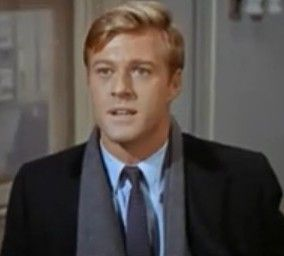 Robert Redford: Thoughts Catalog, 35 Famous, 35 People, Cities Stars, Famous People, Robertredford, Robert Redford, Movie Stars, Favorite Movie