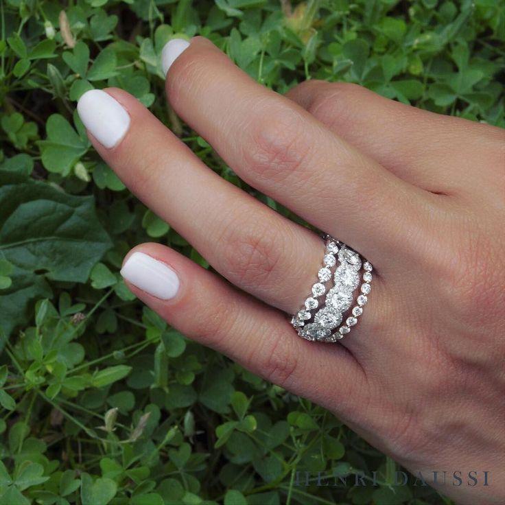 Best 20+ Tiffany Rings Ideas On Pinterest