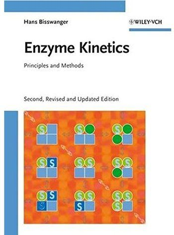 thesis on enzyme kinetics Enzyme kinetics and inhibition of histone acetyltransferase kat8 based on enzyme kinetics a ping-pong enzyme kinetic experiments indicate that this bi.