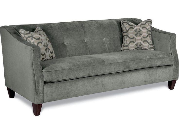 1000 Ideas About Lazy Boy Furniture On Pinterest Boys Furniture Lazyboy And Lazy Boy Chair