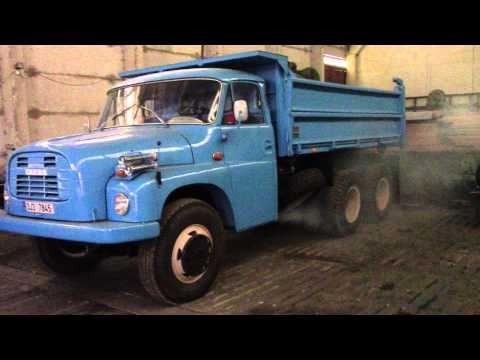 Výsledek obrázku pro Tatra 148