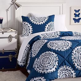 College Bedding Sets, Dorm Room Sets & Dorm Bed Sets | PBteen