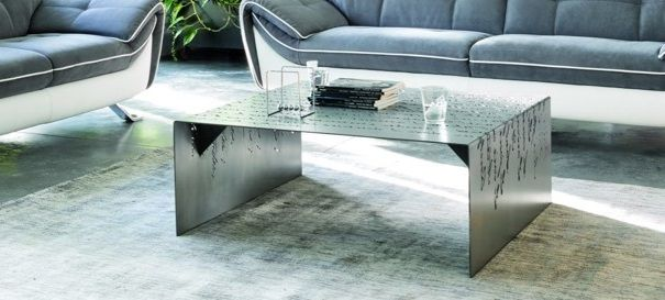 Table Basse Monsieur Meuble Selection Des Plus Beaux Modeles En 2020 Table Basse Monsieur Meuble Table Basse Marbre