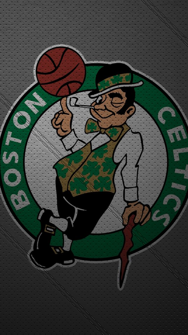 maslinaaa celtics wallpapers 640×960 Boston Celtics