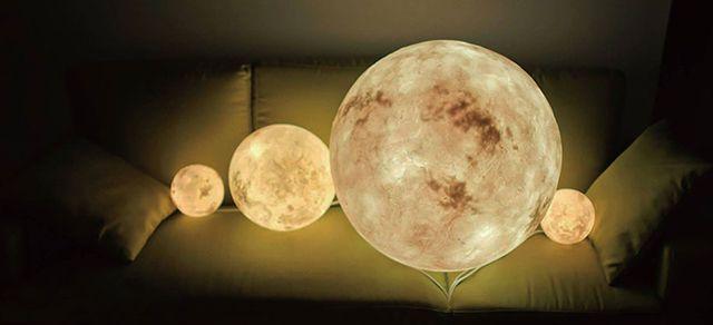 Luna-03.jpg