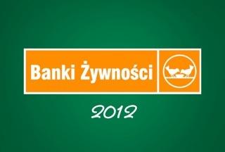 W grudniu 2012 roku Lidl już po raz drugi uczestniczył w akcji Świątecznej Zbiórki Żywności organizowanej przez Banki Żywności. Trwała ona 3 dni (7, 8, 9 grudnia), a swoim zasięgiem objęła około 140 sklepów Lidl w całej Polsce. Na czas akcji w placówkach sieci ustawione zostały specjalne kosze, do których można było przekazywać żywność. Dzięki aktywnemu uczestnictwu w akcji naszych Klientów oraz ich hojności, zebraliśmy blisko 35 ton żywności!